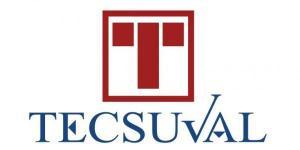 Tecnológico de Estudios Superiores y Valuación