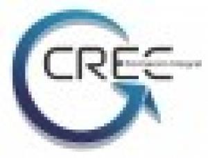 CREC - Formación Integral