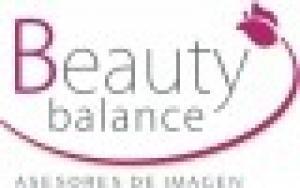 Beauty Balance
