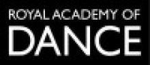 Academia de Ballet Isabel Sotelo