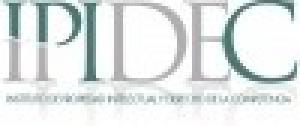 IPIDEC :: Instituto de la Propiedad Industrial y Derecho de la Competencia Económica