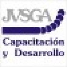 JVSGA Capacitación y Desarrollo