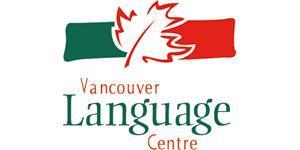 Vancouver Language Centre