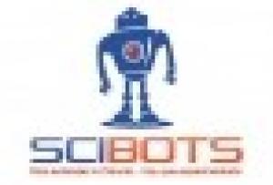 Scibots