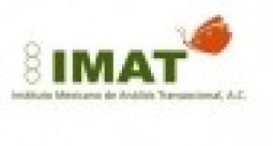 Instituto Mexicano de Análisis Transaccional IMAT. A.C.