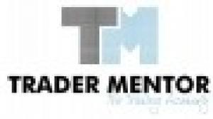 Trader Mentor - Trading Academy