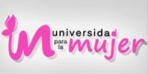 Universidad para la Mujer.
