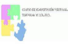 Centro de Capacitación y Estimulación Temprana