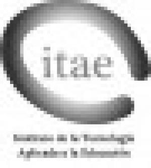 ITAE Instituto de la Tecnología Aplicada a la Educación