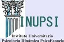 Instituto Universitario de Psicología Dinámica