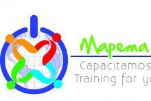 Mapema Training Mexico