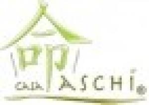 Centro de Desarrollo Casa Paschi