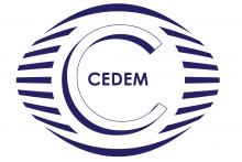 CEDEM - Centro de Estrategias para el Desarrollo Empresarial S.A. de