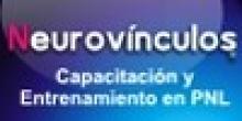 Neurovinculos