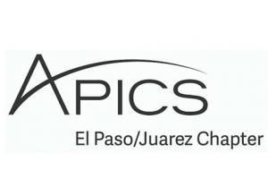 APICS el Paso Juárez Chapter