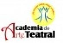 Academia de Arte Teatral