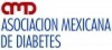 Asociación Mexicana de Diabetes en la Ciudad de México, A.C