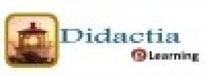 Didactia E-learning