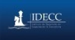 IDECC
