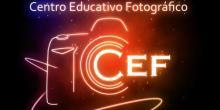 Centro Educativo Fotográfico