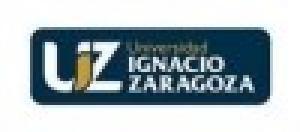 Universidad Ignacio Zaragoza