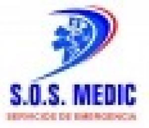 Sos Medic Cursos de Primeros Auxilios