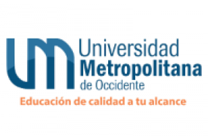 Universidad Metropolitana de Occidente