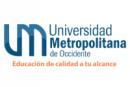 Universidad Metropolitana de Occidente