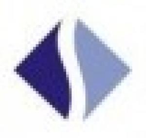 Logística y Capacitación Profesional S.C.