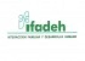 Ifadeh