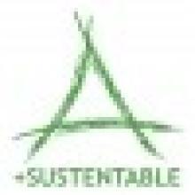 +Sustentable