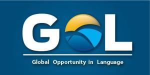 Global Opportunity in Language