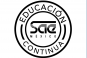 SAE Institute México - Educación Continua