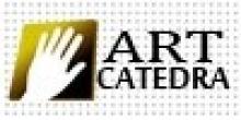 Art Catedra