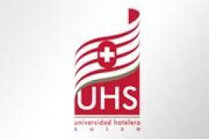 Universidad Hotelera Suiza