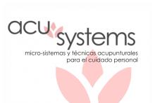 Acu_systems