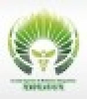 Escuela Superior de Medicinas Integrativas Texotlaticitl
