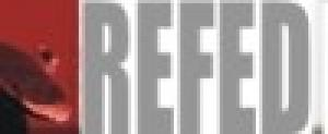 REFED - Red Federal de Educación a Distancia