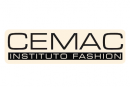 Cemac Instituto Fashion