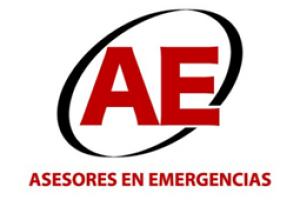 Asesores en Emergencias