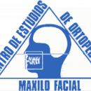 Centro de Estudios de Ortopedia Máxilo Facial