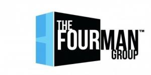 The Fourman Group