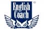 English Coach