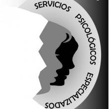 Servicios Psicológicos Especializados