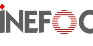 INEFOC-Instituto Europeo de Formación y Consultoría