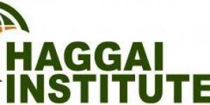 Haggai Institute