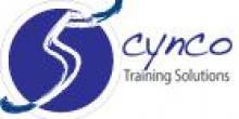 Cynco