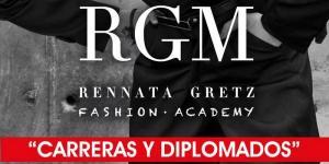 Rgm Fashion Business