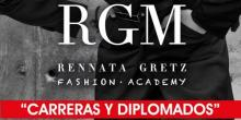 Rgm Fashion Business