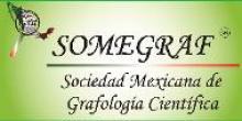 Sociedad Mexicana de Grafología Cientifica